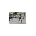 Gabriella Brignardello Runs LA Marathon 2014 for Mi Casa de Angeles