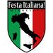 Festa Italiana Minnesota 2015