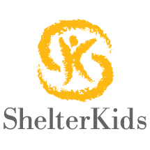 Cache Quarterly Donation: ShelterKids