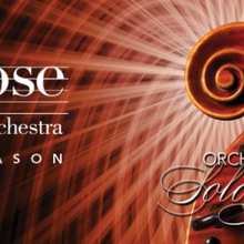 ECLIPSE CHAMBER ORCHESTRA INC