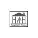 SCOTT COUNTY HOSPITALITY HOUSE INC