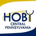 Ashley's Movement to help CPA HOBY!