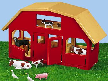 Size 550x415 barn80