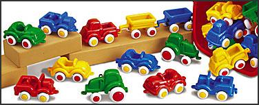 Size 550x415 tubof cars50
