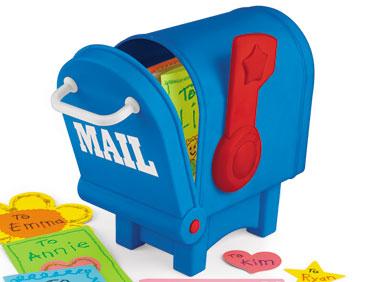 Size 550x415 mailbox30