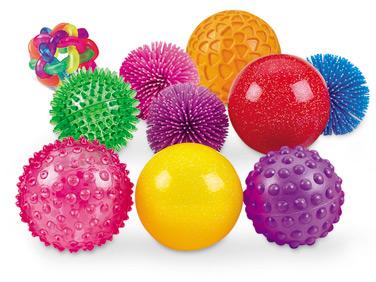 Size 550x415 balls30