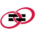 MEUSA Logo