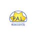 RWC PAL Board of Directors