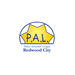 Redwood City Police for PAL