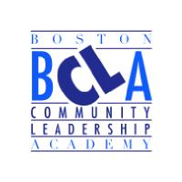 Boston Community Leadership Academy Bcla Mightycause