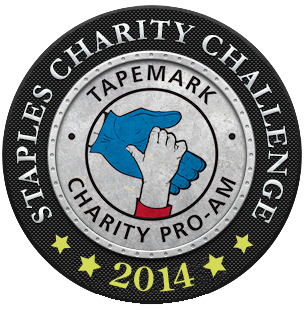 Size 550x415 charity challenge logo copy