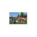 Young Life 5k Run/Walk Greater Lansing