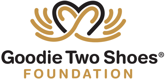 Goodie Two Shoes Foundation | Mightycause