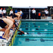 Ecuador 2014 Para-Swimming Open Swim Meet