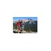 Lindsey Roe fundraising for Peak 7 Ski to Sea 2014: Team Spokane