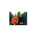 Jeremy & Andrew Kuiper fundraising for YFC Core 5k