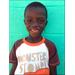 Kira's Hope for Haiti