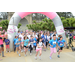 kristen sundberg fundraising for You Can Run® Training for See Jane Run Half Marathon