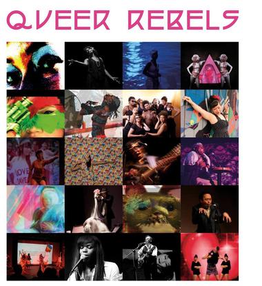 Size 550x415 queer rebels 2014