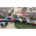 Save the Children - Balkan Flood Relief Fund