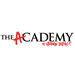 The Academy Crew