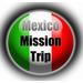 Doug & Wanda's Mission to Mexico