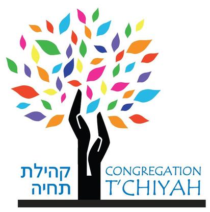 Size 550x415 t%27chiyah logo