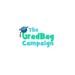 GradBag Campaign 2014
