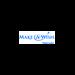 MAKE-A-WISH OF NEBRASKA
