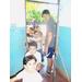 Roberto Gil fundraising for Help the Community of Las Minas- El Salvador