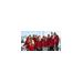 KHYC Women's Race Fleet - She Devils fundraising for Sailathon