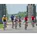 Cycles for Change -- MnDOT Managers 2014 Charity