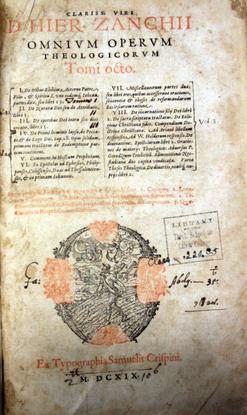 Size 550x415 zanchi j   omnium operum theologicorum v8