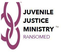 Size 550x415 jjm ransomed logo for fbk