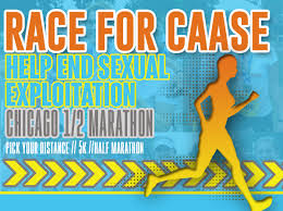 Size 550x415 race for caase image