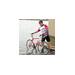 Rick Rivera 2014 IL COPS Cycle Across Illinois