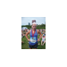 Kathleen Murphy fundraising for CARA Road Scholars - 2014 Bank of America Chicago Marathon Team