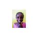 Katlyn's trip to Kenya2014