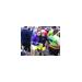 Rachel Weitzman TeamJUF Chicago Marathon
