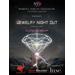WJA Colorado Jewelry Night Out 2014