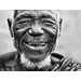 Alison Childers - Ghana Trip 09/2014