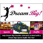Size 150x150 dream big%21 duffle pic2