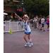 Team Tim 2014 Disneyland Half Marathon Weekend