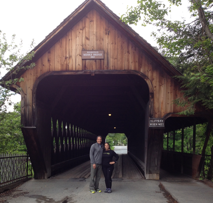 Size 550x415 covered bridges