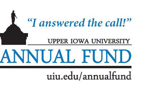 Size 550x415 annual fund logo
