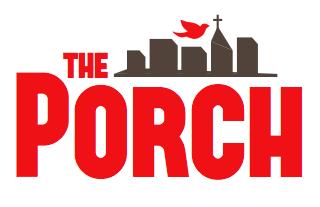 Size 550x415 porch logo