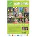 UDAC's 2014 Walk a Mile