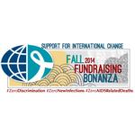 Size 150x150 2014 fall fundraising bonanza