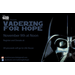 Vadering for Hope