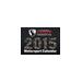 2015 Racing Calendar for Motorsport Safety Foundation